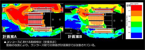 http://www.udec.co.jp/simulation/station/images/img_05.jpg